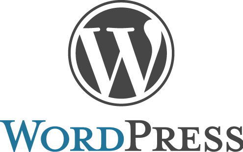 WordPress - Open Source CMS and Website Builder