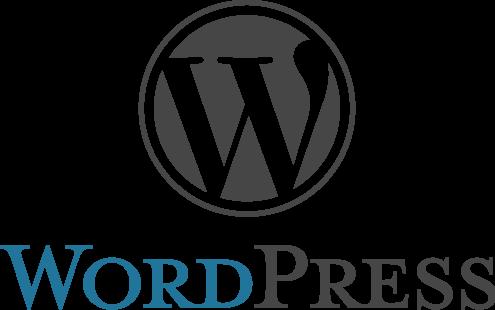 WordPress - Open Source CMS and Website Builder